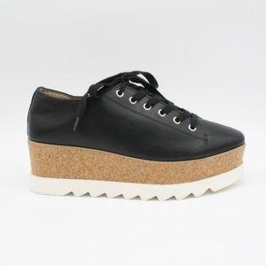 Steve Madden Korrie Platform Fashion Sneaker 11
